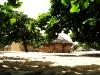 Village d\'Amadou.